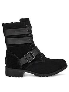 ugg-zia-calf-boots-black