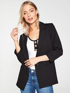 3101781a0 River Island Coats & Jackets | Womenswear | very.co.uk