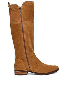 ugg-sorensen-knee-boots-chestnut