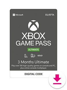 microsoft-gamepass-ultimate-3-month-plus-3-months-free