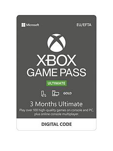 microsoft-gamepass-ultimate-3-month