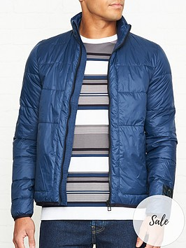 ps-paul-smith-funnel-neck-padded-jacket-bluenbsp