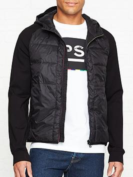 ps-paul-smith-hooded-padded-mixed-fabric-jacket-black