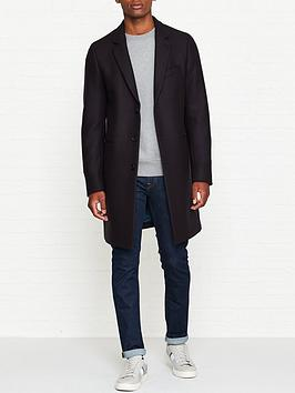 ps-paul-smith-epsom-wool-cashmere-over-coat-black