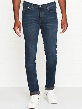 ps-paul-smith-reflex-stretch-slim-fit-jeans-indigonbsp