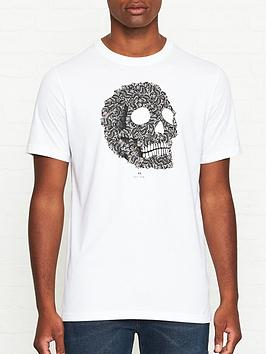 ps-paul-smith-ps-skull-print-t-shirt-whitenbsp