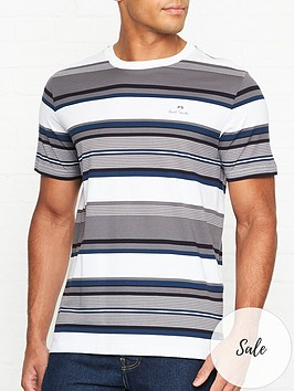 ps-paul-smith-striped-logo-t-shirt-whitegrey