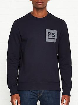 ps-paul-smith-ps-box-logo-sweatshirt-navy