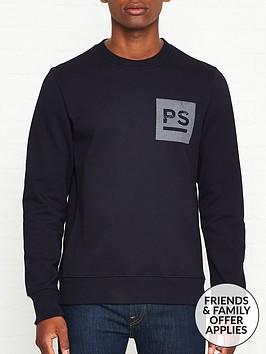 ps-paul-smith-ps-box-logo-sweatshirt-navy