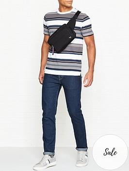 ps-paul-smith-mens-zebra-logo-bum-bag-black