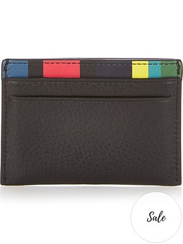 ps-paul-smith-mens-leather-card-holder-black