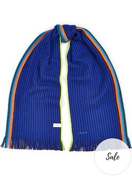 ps-paul-smith-mens-striped-wool-scarf-navy
