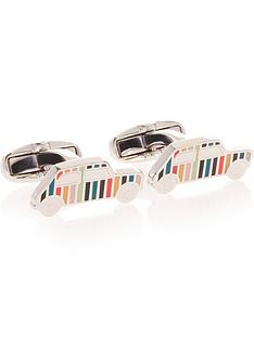 ps-paul-smith-mens-striped-carnbspcufflinks