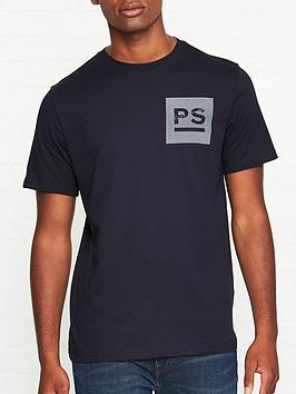 ps-paul-smith-ps-box-logo-t-shirt-navy