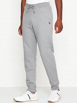 ps-paul-smith-zebra-logo-joggers-grey