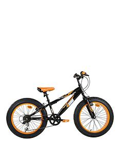 sonic-sonic-fatbike-20-inch-6-speed-blackmango