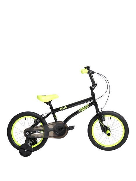 barracuda-bmx-fs-16-bike-blackyellow