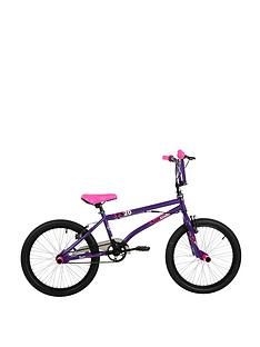 barracuda-bmx-fs-20-inch-purplepink