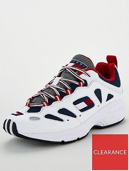 tommy-hilfiger-heritage-lace-up-trainers-white