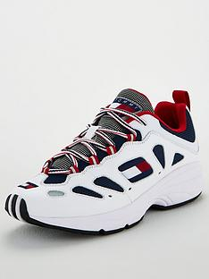 tommy-hilfiger-tommy-jeans-heritage-retro-trainers