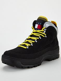 tommy-hilfiger-tommy-jeans-hilfiger-expedition-boot