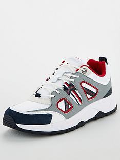 tommy-hilfiger-fashion-modern-low-profile-trainers-white
