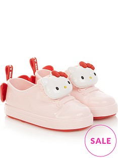 mini-melissa-mini-girls-hello-kitty-be-22-shoes