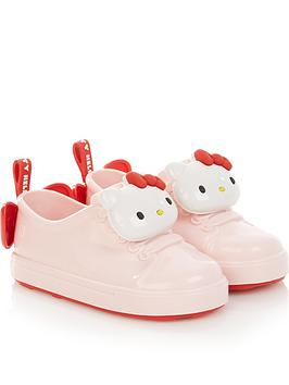 mini-melissa-mini-girls-hello-kitty-be-22-shoes