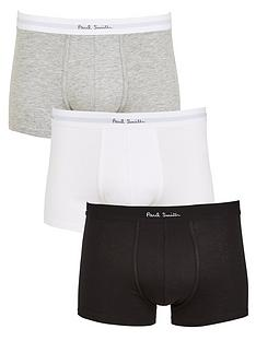 ps-paul-smith-3-pack-mix-boxer-shorts-multi