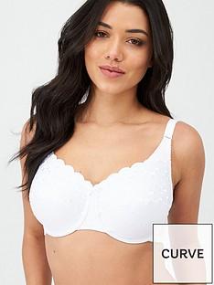 berlei-cotton-full-cup-bra-white