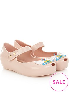 mini-melissa-mini-girls-vw-ultragirl-22-shoes