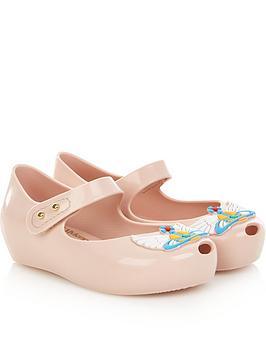 mini-melissa-mini-girls-vw-ultragirl-22-shoes