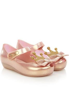 mini-melissa-mini-ultragirl-princess-shoes-rose
