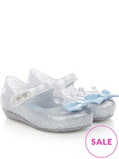 mini-melissa-mini-girls-ultragirl-princess-shoes