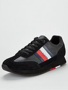 tommy-hilfiger-tommy-hilfiger-corporate-leather-flag-runner-trainers