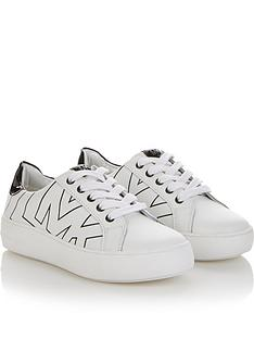 michael-kors-girls-mknbsplogo-lace-up-trainers-white