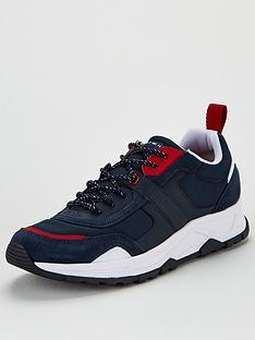 tommy-hilfiger-fashion-mix-trainers-navynbsp