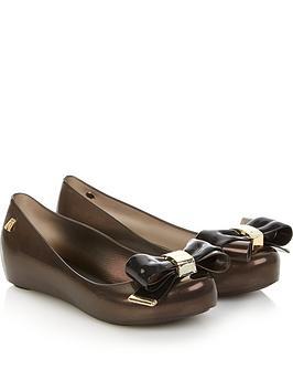 mini-melissa-girls-ultragirl-sweet-22-shoes-black