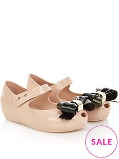 mini-melissa-mini-girls-ultragirl-sweet-22-shoes