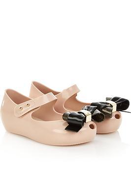 mini-melissa-mini-girls-ultragirl-sweet-22-shoes