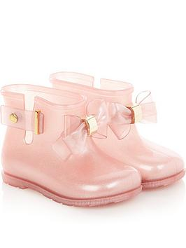 mini-melissa-mini-girls-sugar-rain-princess-boots