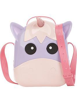 mini-melissa-girls-mini-unicorn-bag