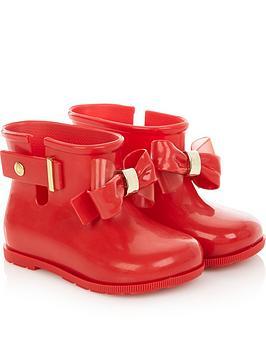 mini-melissa-mini-girls-sugar-rain-princess-boots