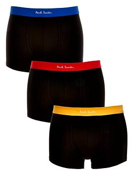 ps-paul-smith-mens-3-packnbspmulti-colour-waistband-boxer-shorts