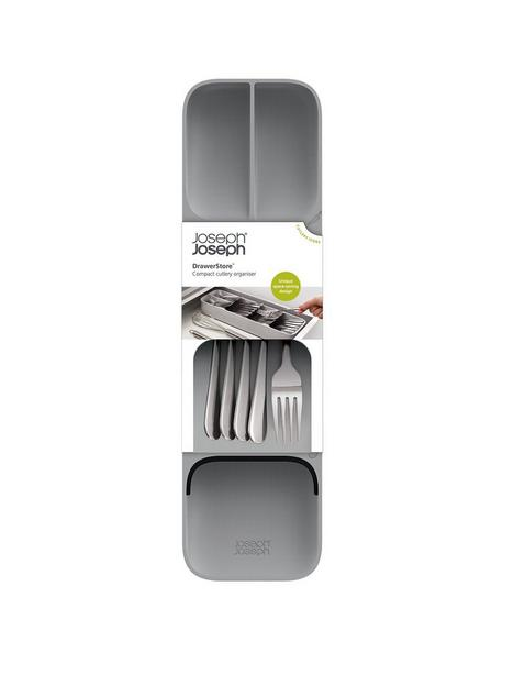 joseph-joseph-drawerstore-compact-cutlery-organiser