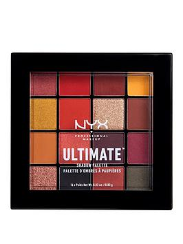 nyx-professional-makeup-nyx-professional-makeup-ultimate-eyeshadow-palette-phoenix