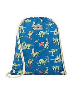 cath-kidston-boys-dino-drawstring-bag-blue