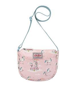 cath-kidston-girls-half-moon-unicorn-bag-pink