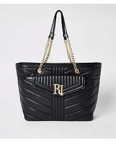 c565e650 Handbags | Bags | Womens Bags | Very.co.uk