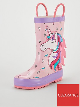 v-by-very-unicorn-wellie-pink